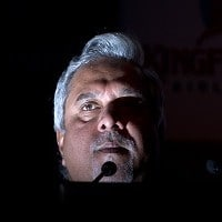 UBHL seeks a month's time to file results due to Mallya cases