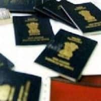 Nasscom leaders to meet Canadian delegation on visa issue