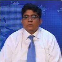 Bond mkts to consolidate; inflation a non-event: Nomura