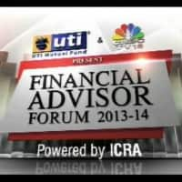 Financial Advisor Forum in Kolkata