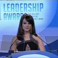 IAA Leadership Awards: Recognising enterprising talent
