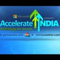 Accelerate India