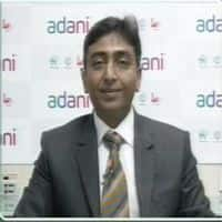 Installed base will be 9300 MW by Q1FY15-end: Adani Power