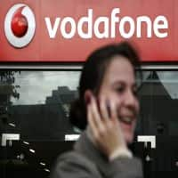 Govt in mood to concile with Voda, move positive for co