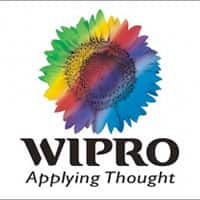 Wipro sets new London centre to focus on digital services