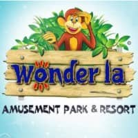 Wonderla Holidays gets Rs 27.2 cr from 3 anchor investors