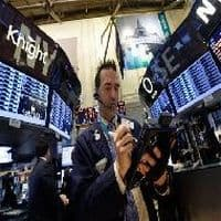 Indian ADRs: Wipro, ICICI Bank, Dr Reddy's Lab down