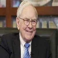Warren Buffett could buy piece of Cubs, but don't bet on it