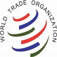 Cabinet to take call on India's stand on WTO Bali pact