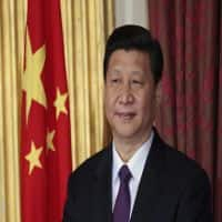 Opposition to India's NSG bid not to hit bilateral ties: China