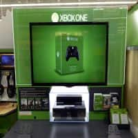 Microsoft counts 'Titanfall' to fire up Xbox One sales