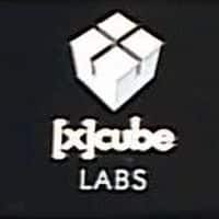 Checkout next generation Tablet: [x]cube LABS