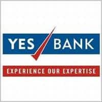 Stay invested in YES Bank: Mayuresh Joshi