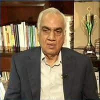 Note ban impact waning off, hope for normalcy soon: Munjal Showa