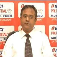 Earnings growth of 13-15% in 2 yrs will boost mkt: ICICI Pru MF