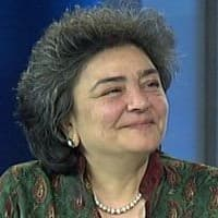 RBI easing FDI guidelines, big boost to investors: Zia Mody