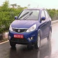 Tata Motors launches Bolt; petrol version at Rs 4.65-6.35 L