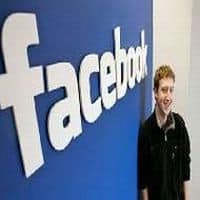 Can Facebook sustain its bumper earnings?