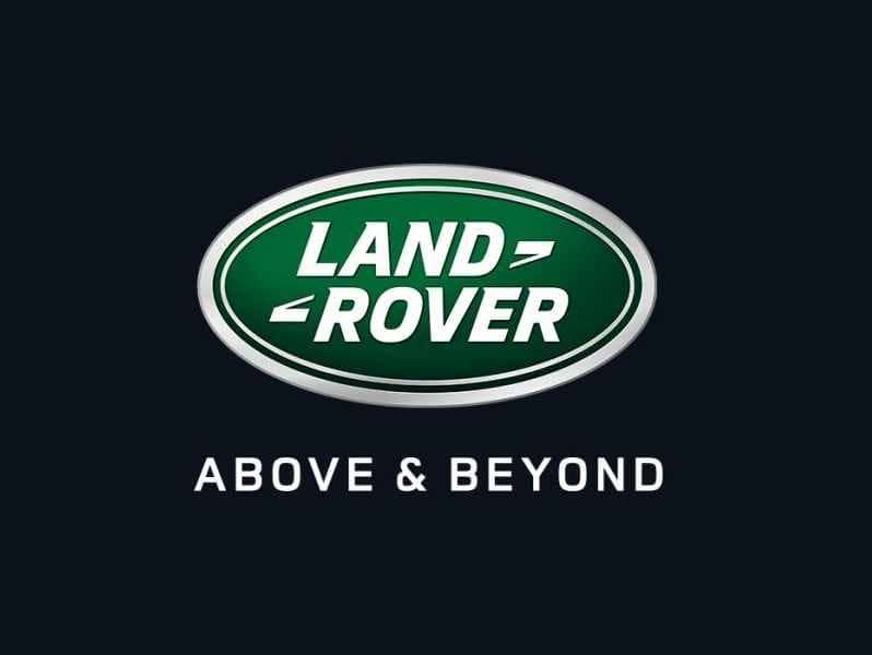 Jaguar Land Rover introduces locally made Evoque in India