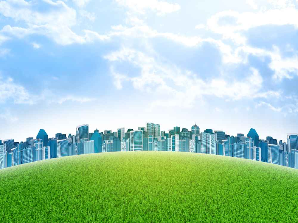 How well do you know green building certifications