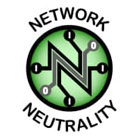 Think-tank wants TRAI cut-off for Net neutrality extended