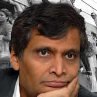 Decentralizing helping Railways fast-track projects: Prabhu