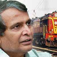 Rail Budget 2016: Experts say Prabhu's plan high on intent, low on funding