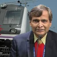 Railway Budget 2016-17: Three train services for reserved passengers to be introduced