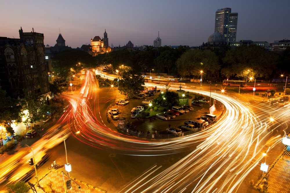 Smart Cities: Moving beyond the hype