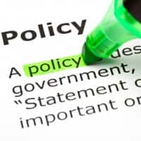 Pro-SME measures taken in Telangana new industrial policy