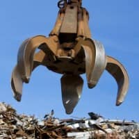 Metal recycling industry striving towards Make in India