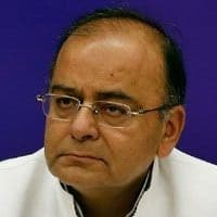 India has a historic chance to grow, says FM Arun Jaitley