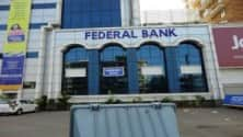 Federal Bank Q3 profit up 26% to Rs 206 cr; asset quality stable