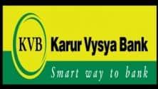 My TV : Karur Vyasa Bank to focus on retail, sees no big jump in NPAs