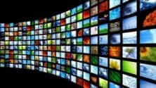 My TV : See good growth potential in Cineline, target Rs 100: SP Tulsian