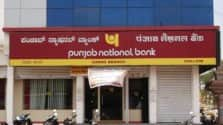 My TV : Hold PNB, may test Rs 160-170: Sandeep Wagle