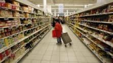 Smart shopping: Some quick rules