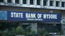 My TV : Merger with SBI should be completed before March 31: SBM