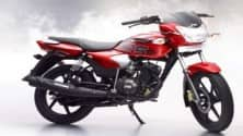 My TV : TVS Motor may touch Rs 400-420, says Ashwani Gujral