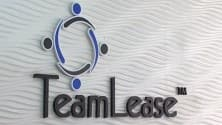 My TV : Domestic consumption-led services will remain on TeamLease radar