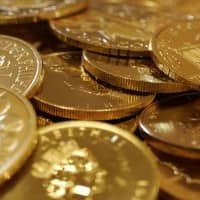 Federal Bank ties up with MMTC to offer Indian Gold Coin