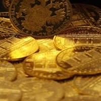 Gold monetisation guidelines likely by May