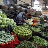 Centre allocates 17 mega food parks to states, pvt firms