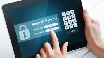 Digitizing India - Internet of Everything: How the Internet of Everything will help bank the unbanked