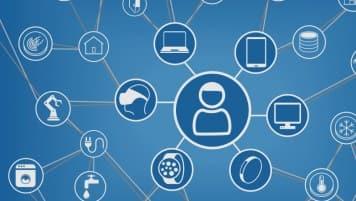 Digitizing India - Internet of Everything: 10 interesting applications of the Internet of Everything