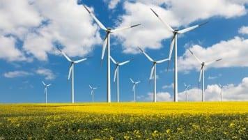 TransformingIndia – Innovation: India's renewed tryst with renewable energy