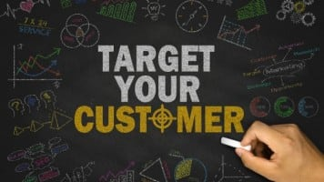 Cheatsheet:13 Ways to Win More Customers for Free