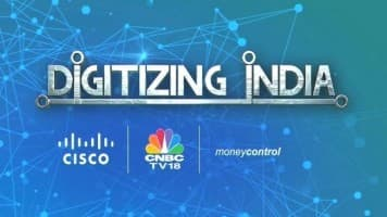DigitizingIndia - Episodes : Digitizing India: How social innovators are digitizing