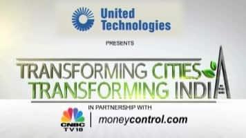 TransformingIndia - Transforming Cities, Transforming India: Energy consumption