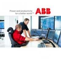 ABB India bags orders worth Rs 119 crore